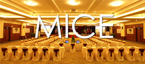 Meeting Incentive Congress Event